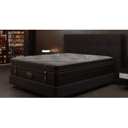 Matelas Beautyrest Black Precious Diamonds
