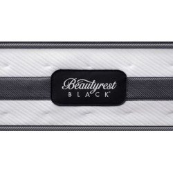 Matelas Beautyrest Black Golden Hill