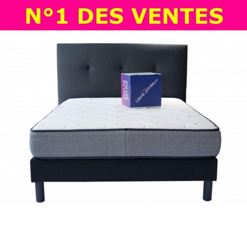 matelas-anti-punaise-de-lit