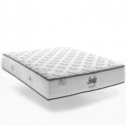 Matelas Sealy Concerto Collection Hotel