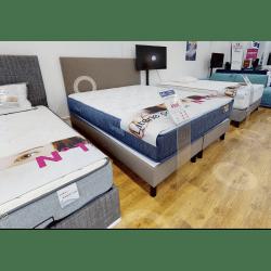 Matelas hotel ressorts Relax Restful 31 cm  OEKO-TEX®