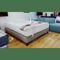 Matelas hotel ressorts Relax Master