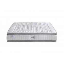 Matelas Sealy Royal Must - Collection Hotel