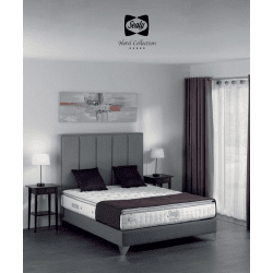 Matelas Sealy SHotel+ Collection Hotel
