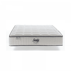 Matelas Sealy SHotel Collection Hotel