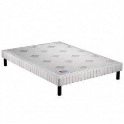 Sommier Epéda Confort Ferme - 80 x 200