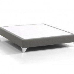 Sommier Tapissier Tempur Micro-Tech Prestige 20 cm 180x200
