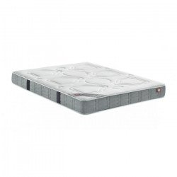Matelas Mousse Bultex Tie Break S21 - 160x200