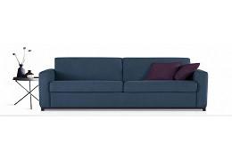 Meilleur canapé-lit pour un usage quotidien
