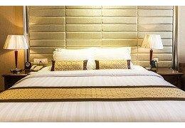 Pourquoi dort-on si bien à l'hôtel ?